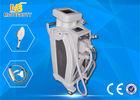 الصين وافق CE E-ضوء الشعيرات RF س تبديل آلة إزالة بدون تاريخ ياج ليزر الوشم مصنع