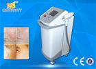 الصين Medical Er yag lase machine acne treatment pigment removal MB2940 مصنع