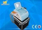 الصين 200mv diode laser liposuction equipment 8 paddles cavitation rf vacuum machine مصنع