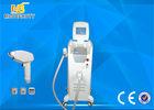 الصين استمرار إزالة الموجة 810nm ديود ليزر الشعر آلة محمولة تبريد هواء مصنع