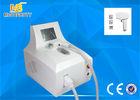 الصين الليزر الألماني بارات لإزالة ديود ليزر الشعر، الوجبات شعر الجسم آلة إزالة سهلة الاستخدام مصنع