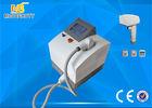 الصين 720W استخدام صالون 808nm الليزر ديود ليزر شعر إزالة آلة ترقية MB810- P مصنع