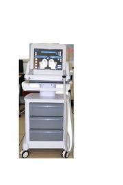 الصين كثافة عالية تركز الموجات فوق الصوتية آلة بالموجات فوق الصوتية الوجه آلة CE موزع
