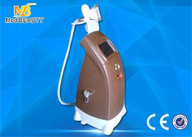 الصين واحد مقبض آلة معظم المهنية Coolsulpting Cryolipolysis لتخفيف الوزن موزع