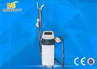 الصين MB880 1 سنوات الضياع الضمان الوزن آلة الترددات اللاسلكية فراغ الرول لصالون استخدام موزع