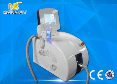 الصين المحمولة التخسيس الجسم Coolsulpting Cryolipolysis آلة صالون تجميل استخدام موزع