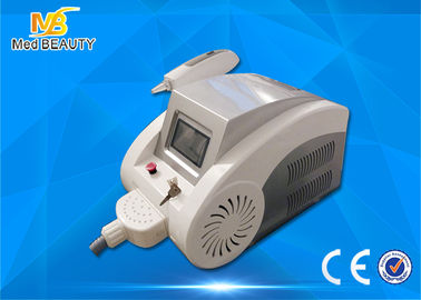 الصين رمادي ND ياج ليزر وشم آلة إزالة، تحول ف الليزر لإزالة الوشم موزع