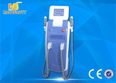 الصين Cryolipolysis الدهون تجميد غير شفط الدهون الغازية 2 مع مقابض حجم مختلفة موزع