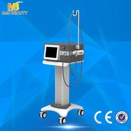 الصين عالية الطاقة بالمستخدمين العلاج معدات الصوتية بالمستخدمين آلة العلاج موزع