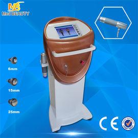 الصين SW01 عالية التردد بالمستخدمين العلاج معدات خال من المخدرات غير الغازية موزع