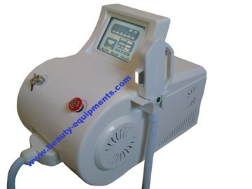 الصين جهاز إزالة الشعر IPL الاقتصادية أكثر وإزالة الجهاز MB606 موزع